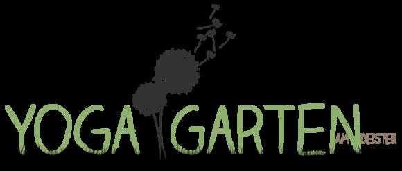 yogagarten_logo2017